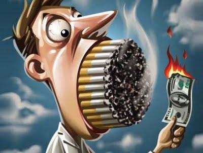 Www um modo fácil de deixar de fumar ru